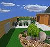 zahradni_arch_box
